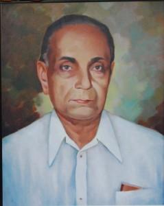 herwadkar