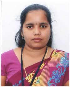 Mrs. L.Kanbarkar