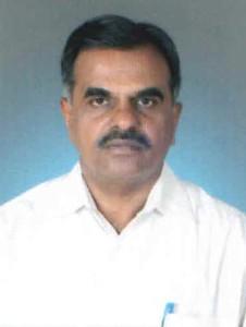 Prof. C. M. Munnoli