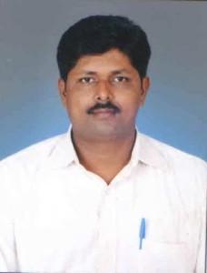 Shri Ramkrishna N