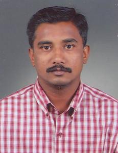Prof. Ajit Koli