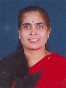 Smt. B. Adhyapak