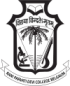 Rani Parvati Devi College of Arts and Commerce